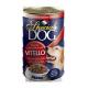 SPECIAL DOG BOCCONI CON VITELLO GR.1275