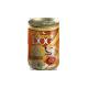 SPECIAL DOG PATE CON POLLO CONIGLIO GR.400