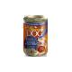 SPECIAL DOG PATE CON AGNELLO TACCHINO GR.400
