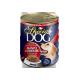 SPECIAL DOG BOCCONI GR.800 MANZO E VERDURE