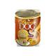 SPECIAL DOG PATE' GR.800 POLLO TACCHINO