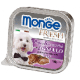 MONGE FRESH GR.100 AGNELLO