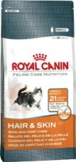 ROYAL CANIN HAIR & SKIN 33 KG.2