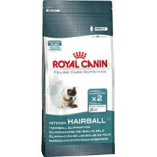 ROYAL CANIN INTENSE HAIRBALL 34 KG.2