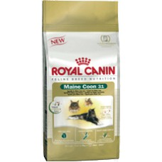 ROYAL CANIN MAINE COON 31 GR.400