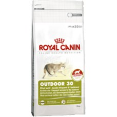 ROYAL CANIN OUTDOOR 30 KG.2