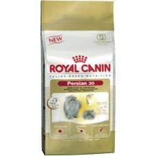 ROYAL CANIN PERSIAN 30 GR.400
