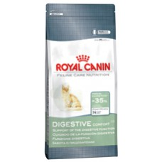 ROYAL CANIN DIGESTIVE CARE GR.400