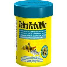 TETRA TABIMIN 120 TAVOLETTE