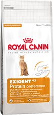 ROYAL CANIN EXIGENT PROTEIN PREFERENCE 2KG