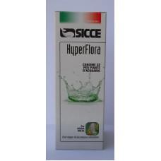 SICCE HYPERFLORA 250ML